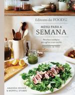 Menu Para a Semana (Português)