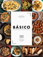 Básico. Enciclopédia de Receitas do Brasil (Português)