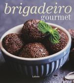 Brigadeiro Gourmet (Português)