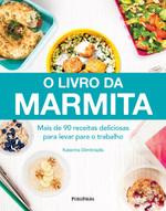 O Livro da Marmita (Português)