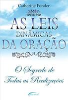 AS LEIS DINAMICAS DA ORACAO