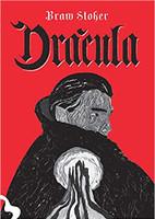Drácula - Venda Exclusiva Amazon