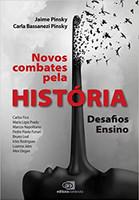 Novos combates pela história: Desafios - Ensino