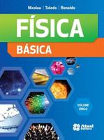 Física Básica - Volume Único