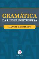 Gramática da Língua Portuguesa - Manual de Estudos