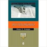 Comentários do Antigo Testamento - Deuteronômio