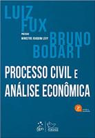 Processo Civil e Análise Econômica