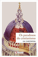 Os paradoxos do cristianismo