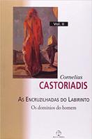 As encruzilhadas do labirinto - Vol. 02