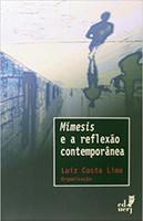 Mímesis e a Reflexão Contemporânea