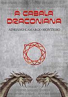 A Cabala Draconiana Ed. Especial