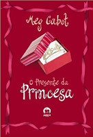 O Presente Da Princesa