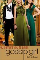 Gossip Girl: Eu sempre vou te amar (Vol. 12)
