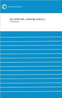Quatro mil anos de poesia: 12