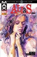 Alias. Volte Pra Casa - Volume 2