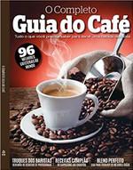 O Completo Guia do Café