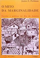 Mito da marginalidade