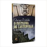 O fantasma de Canterville e outros contos