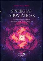 Sinergias Aromáticas