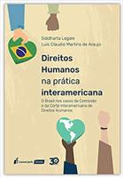Direitos Humanos Na Prática Interamericana – 2019