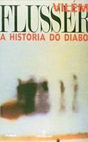 A História do Diabo
