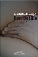 A artista do corpo