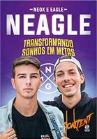 Neagle: Transformando sonhos