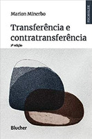 Transferência e Contratransferência
