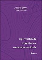 Espiritualidade e Política na Contemporaneidade