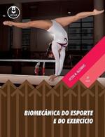 Biomecânica do Esporte e do Exercício