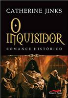O inquisidor