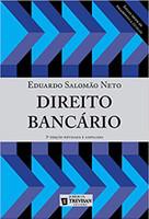 Direito Bancário (Volume 3)