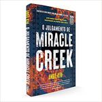 O julgamento de Miracle Creek