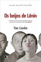 Os beijos de Lênin