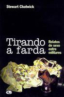 Tirando a Farda (Português)