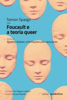 Foucault e a Teoria Queer (Português)