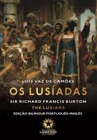 Os Lusíadas (The Lusíads) (Português)