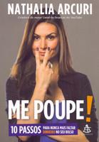Me Poupe! (Português)