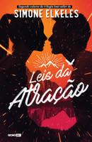 Leis da Atração (Português)