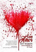 Sem Amor (Português)