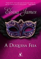 A Duquesa Feia