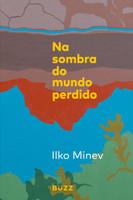 Na Sombra do Mundo Perdido (Português)