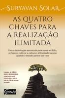 As 4 Chaves Para a Realização Ilimitada (Português)