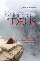 O silêncio de Deus (Português)