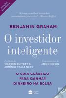 O Investidor Inteligente (Português)