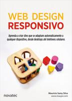 Web Design Responsivo (Português)