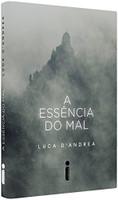 A Essência do Mal (Português)
