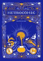 Neurocomic - A Caverna Das Memórias