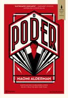 O Poder - Naomi Alderman (Português)