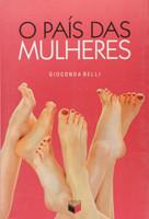 O País das Mulheres (Português)